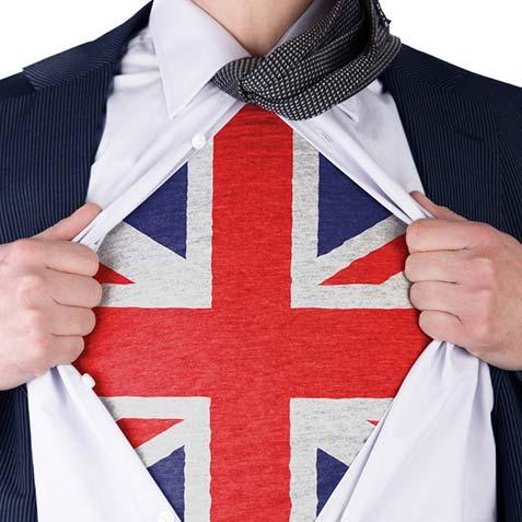 bandera-inglesa-traje